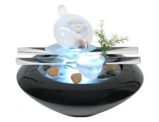 Sunchine grossiste fontaine d 39 int rieur et d coration for Grossiste decoration interieur